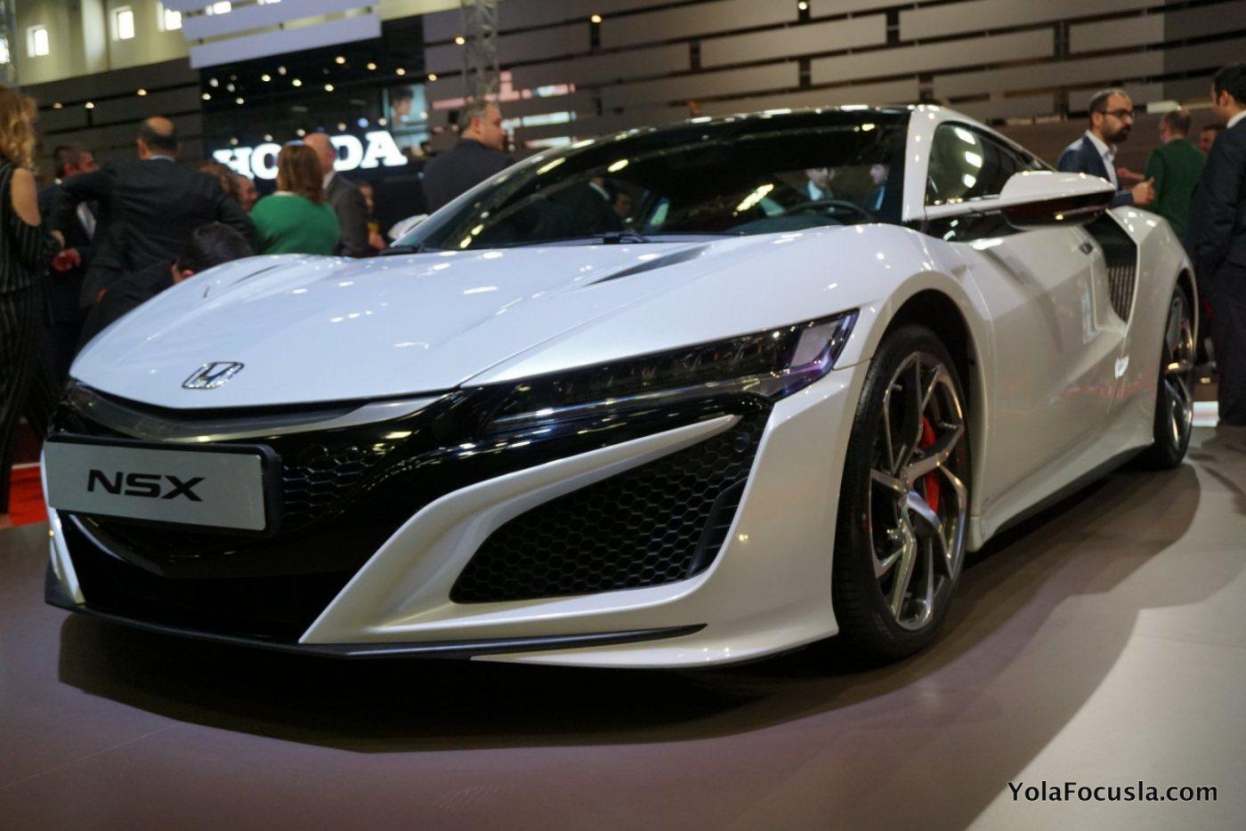 2017_istanbul_AutoShow_Honda 6.JPG