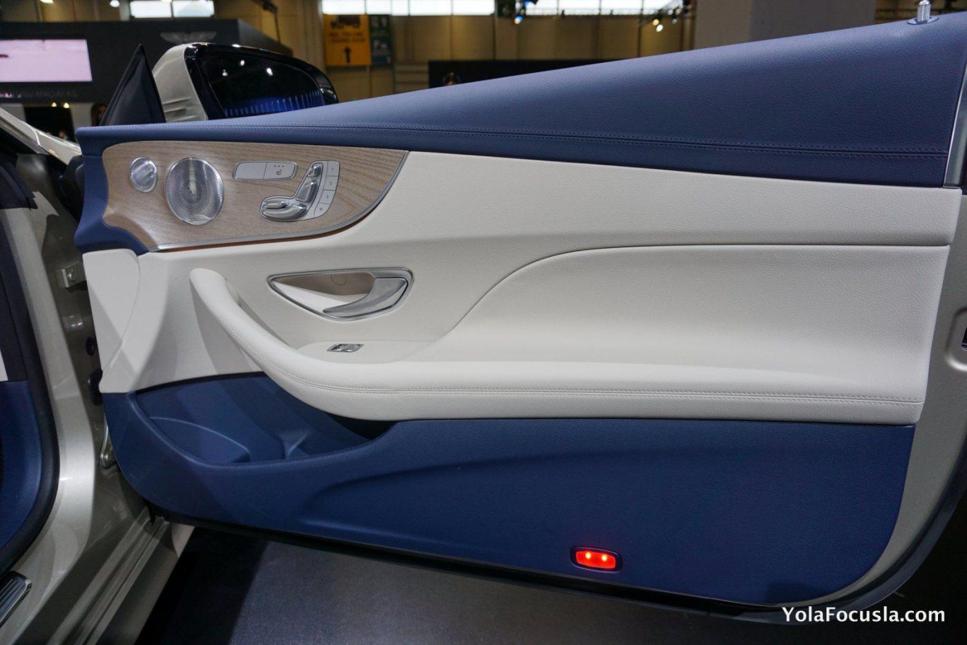 2017_istanbul_AutoShow_Mercedes 4.JPG