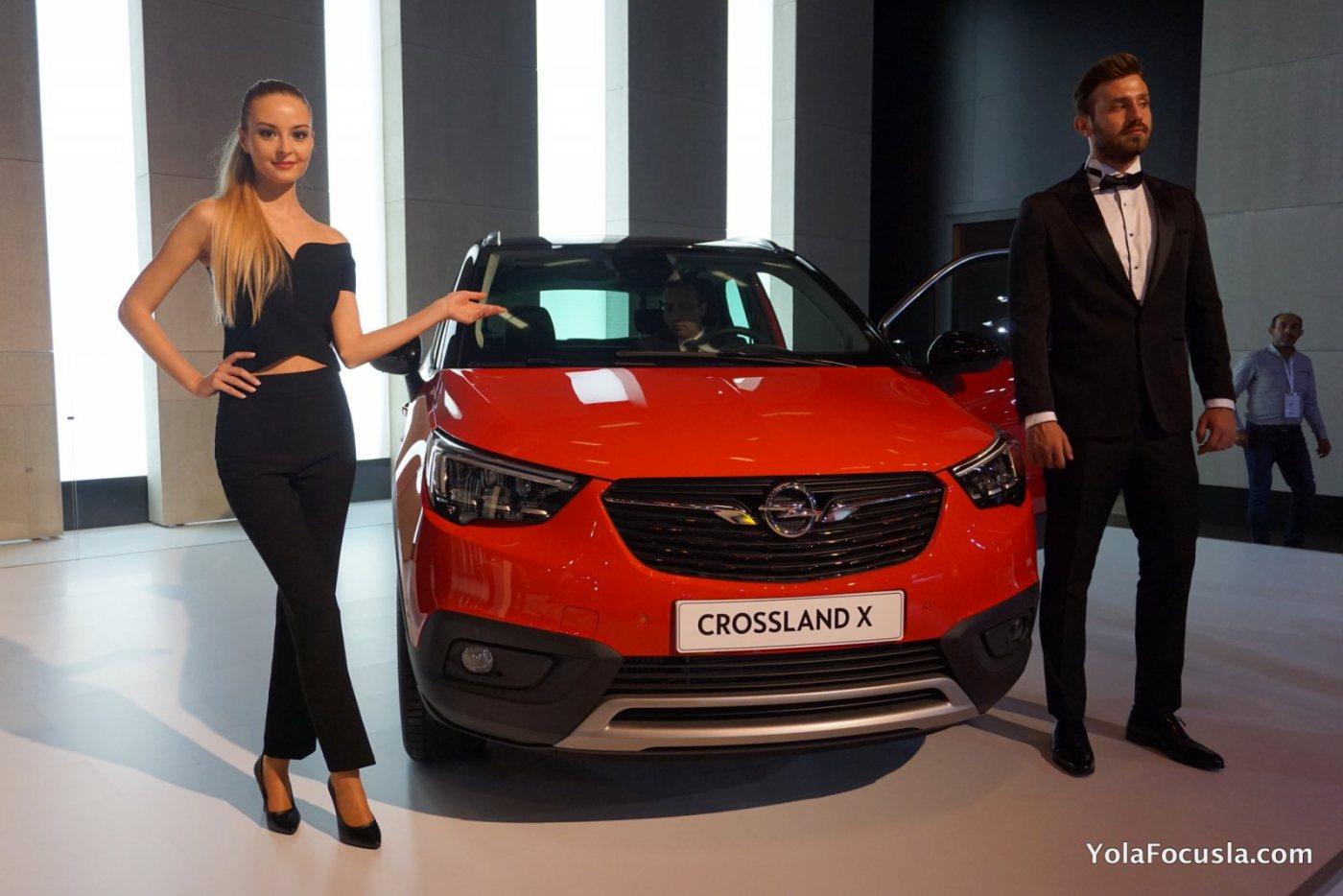2017_istanbul_AutoShow_Opel 4.JPG