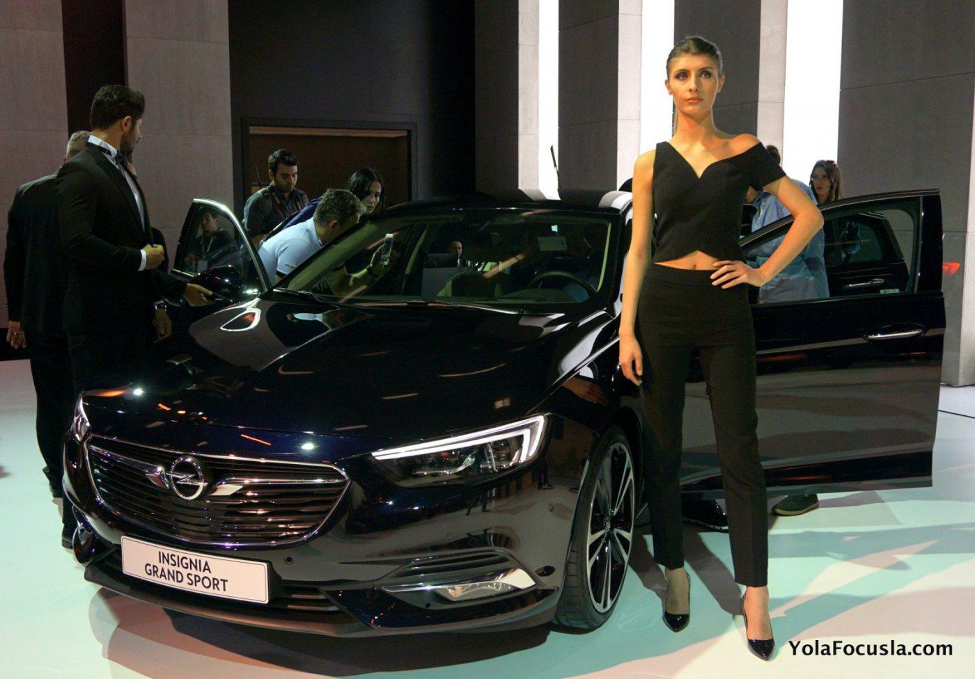 2017_istanbul_AutoShow_Opel 5.JPG