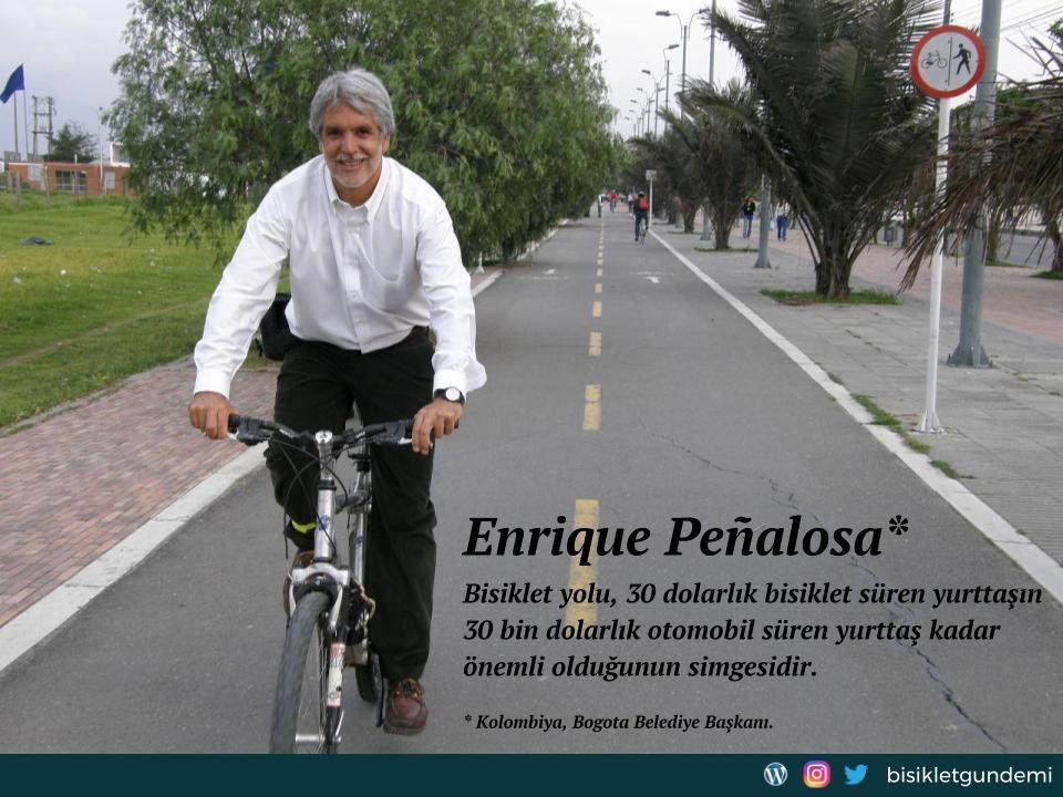 penalosa01.jpg