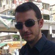 Muhammed E.