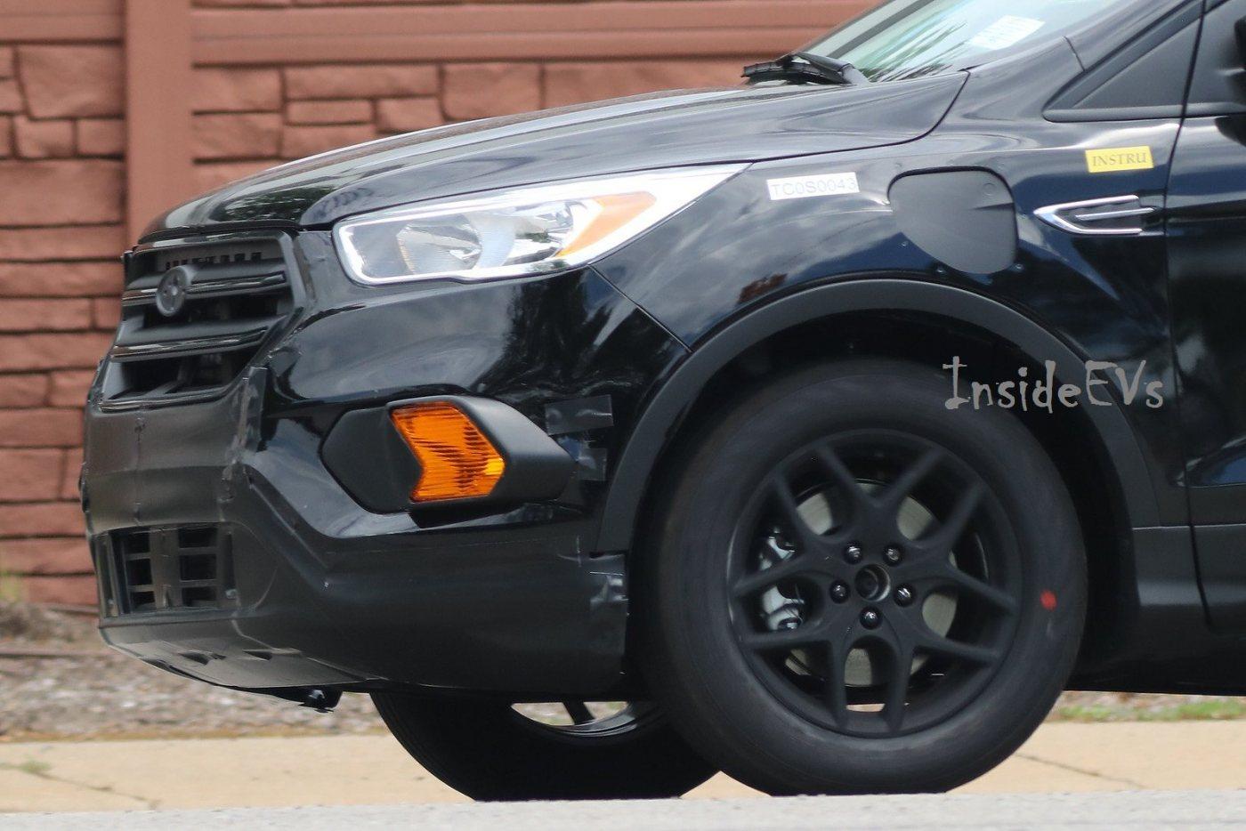 Ford-Escape-Energi-plug-in-hybrid-spyshots-automedia-2.jpg