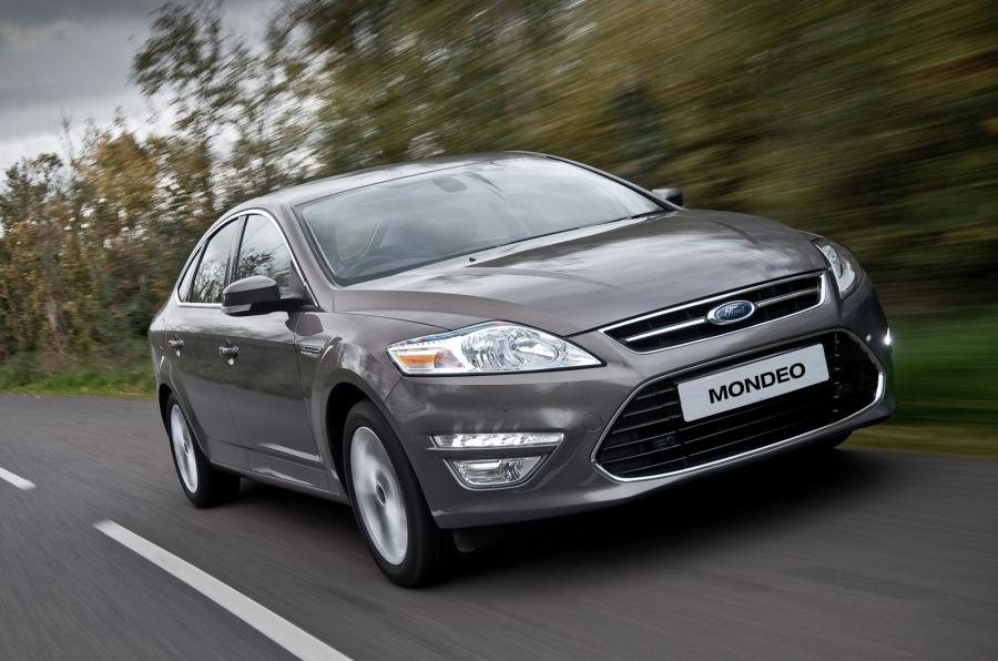 ford-mondeo-business-edition-1.jpg