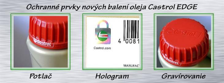 ochrana-balenia-castrol-edge.jpg.1090251bef90a4a58f7c2fe15867e2fe.jpg