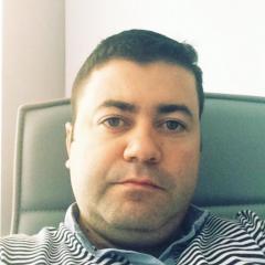 Murat Durna