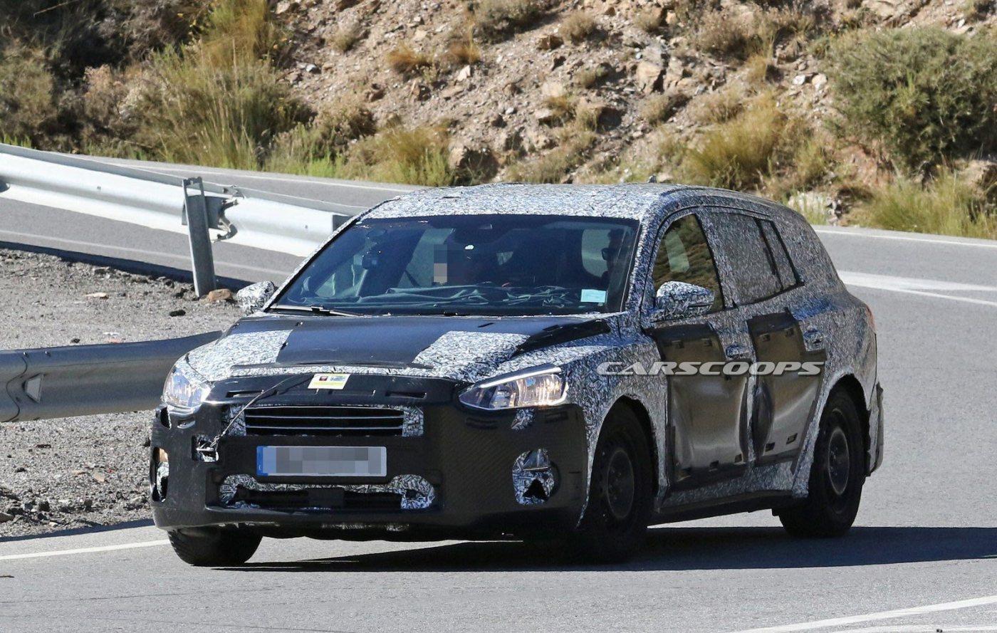 Ford-Focus-Wagon-3.jpg