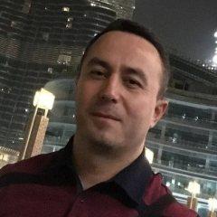 Murat Kav.