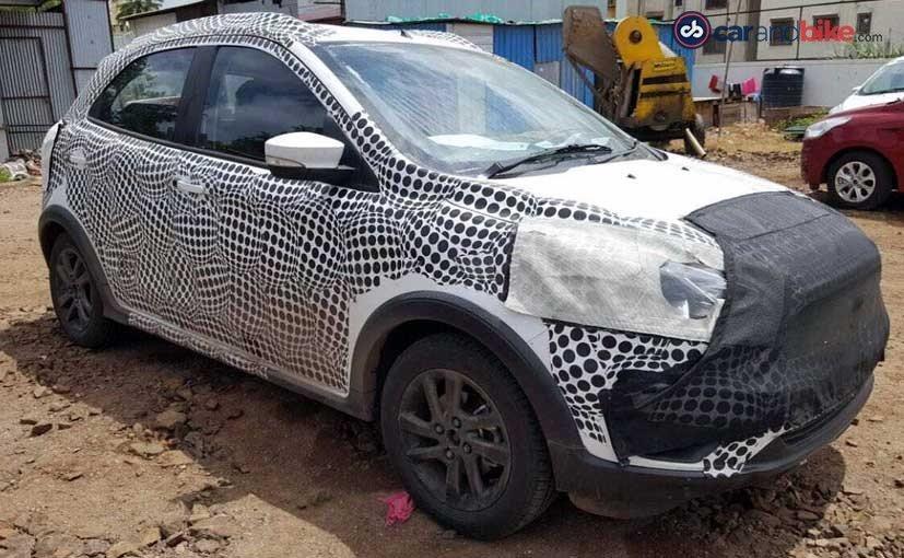 ford-figo-facelift_827x510_61502697290.jpg
