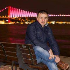 Mehmet Özdmr