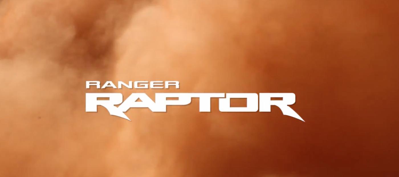 Ranger Raptor.png