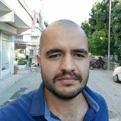 Ömer Faruk Zengin