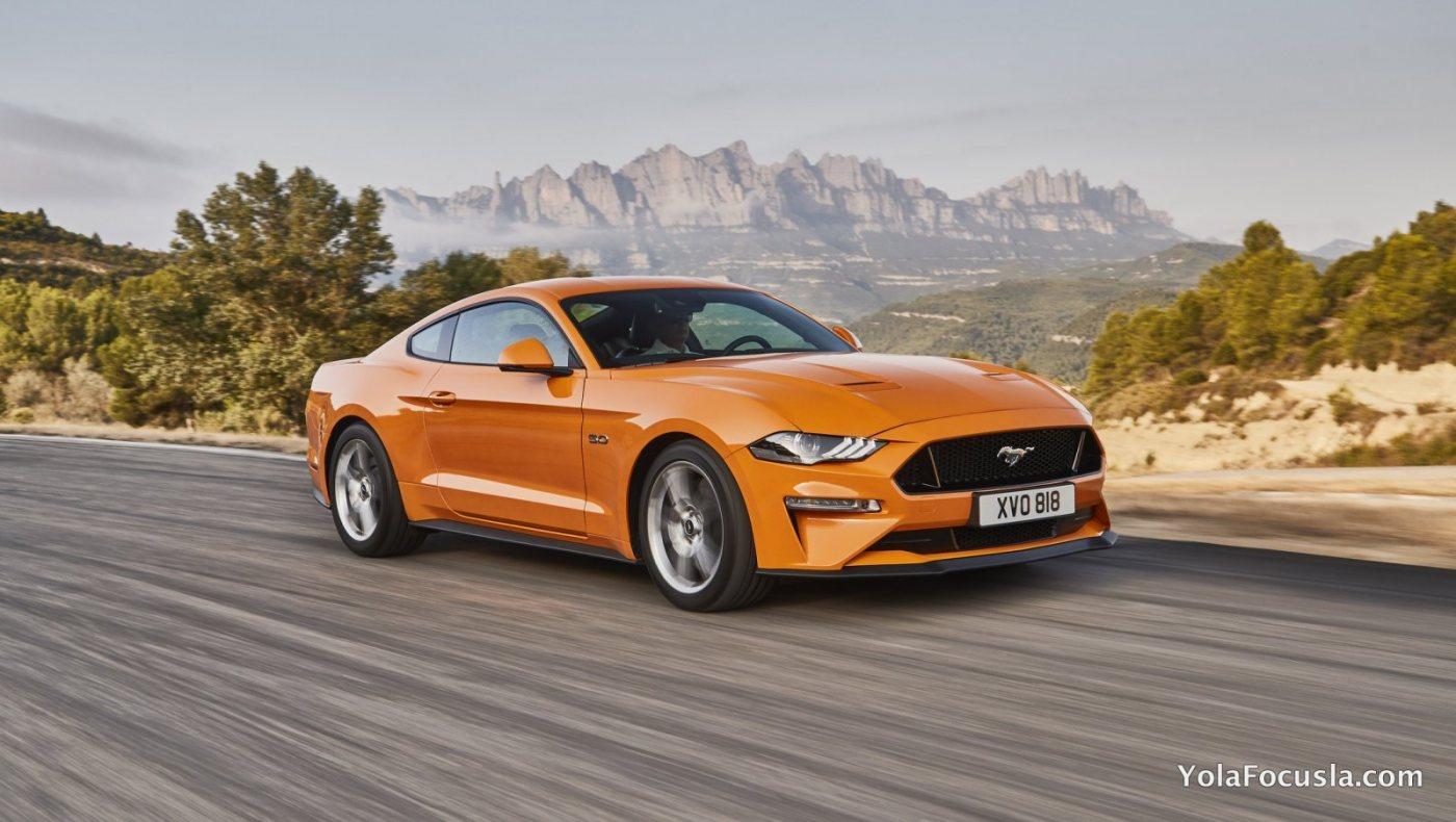 Ford_Mustang_Avrupa_IAA_1.jpg