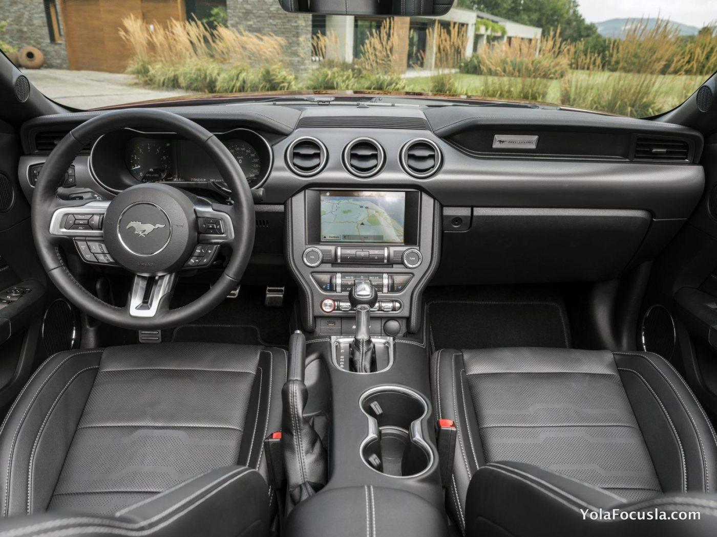 Ford_Mustang_Avrupa_IAA_3.jpg