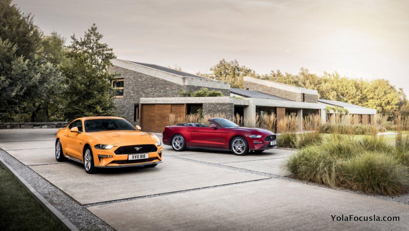 Ford_Mustang_Avrupa_IAA_4.jpg