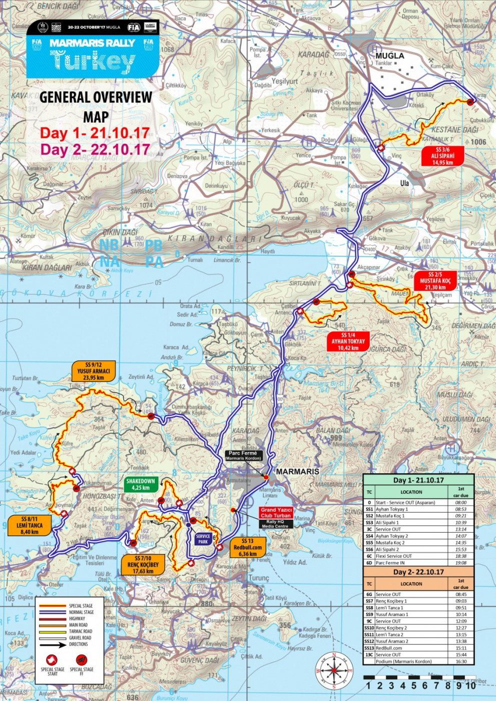 OVERVIEW-MAP_OVERVIEW.jpg