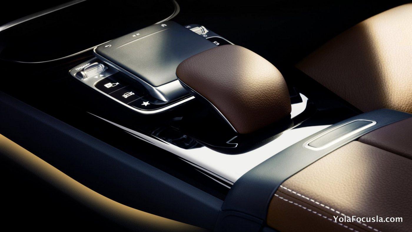 Yeni 2018 Mercedes A Sınıfı (W177)_8.jpg