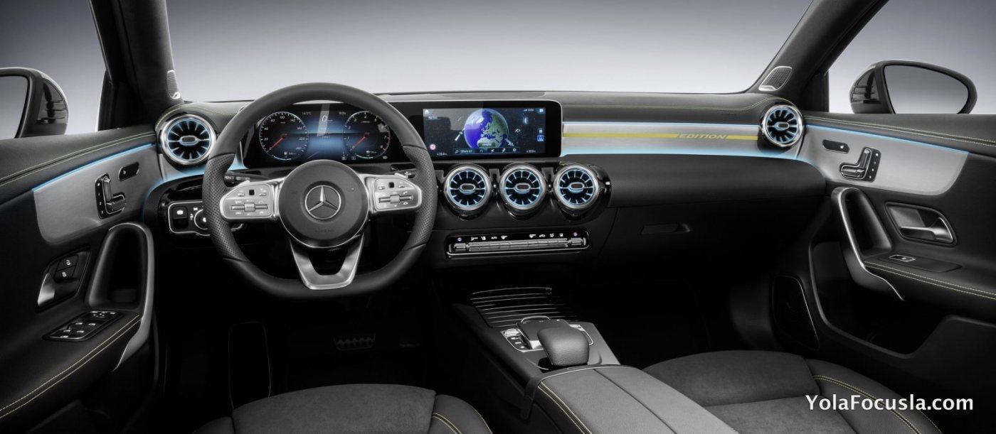 Yeni 2018 Mercedes A Sınıfı (W177)_5.jpg