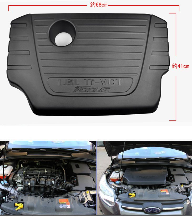 FRONT-ENGINE-COVER-Engine-Valve-Cover-for-Ford-Focus-MK3-12-1-6L-with-Cottons.jpg