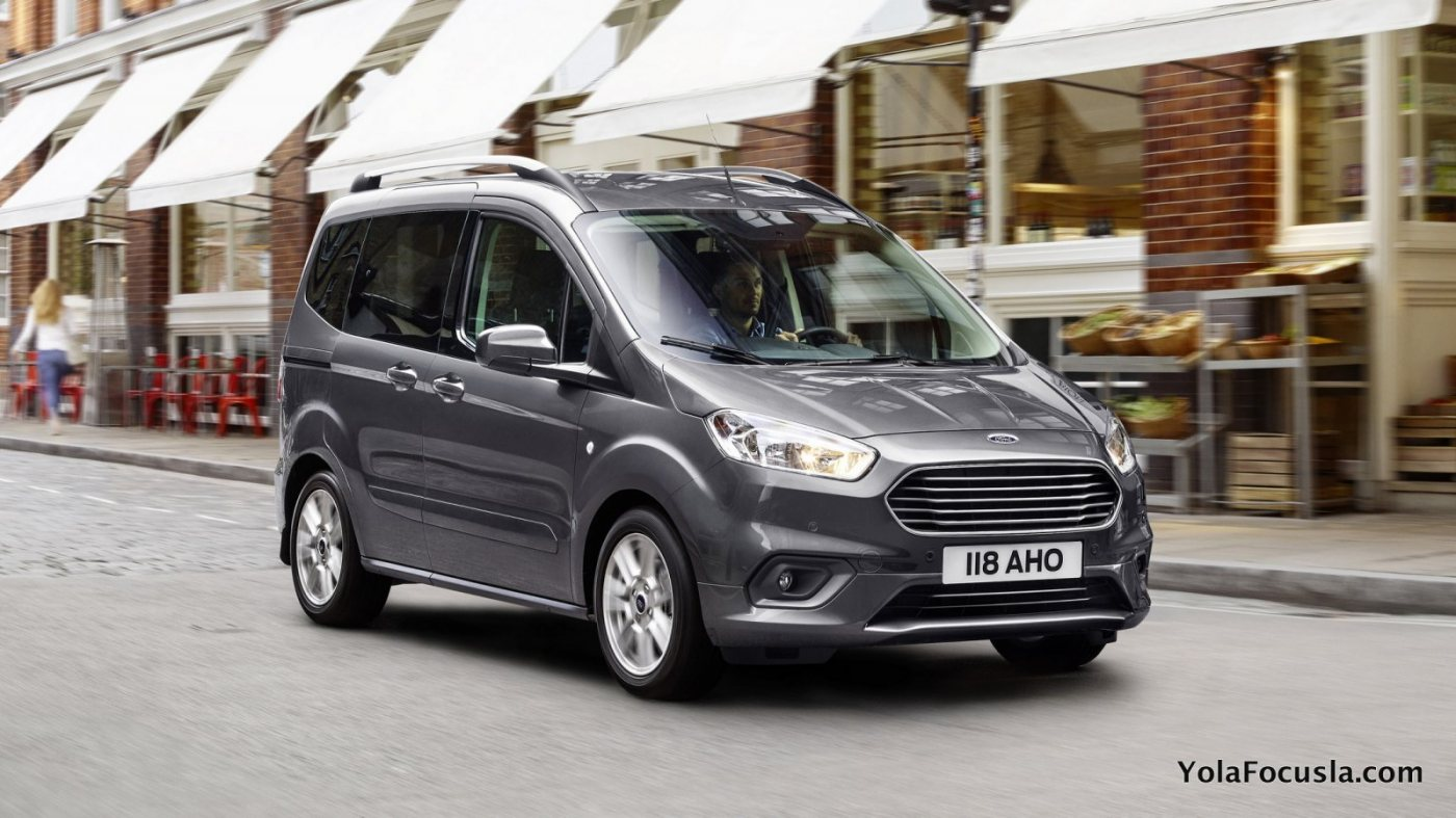 2018 Ford Tourneo Courier_3Y.jpg