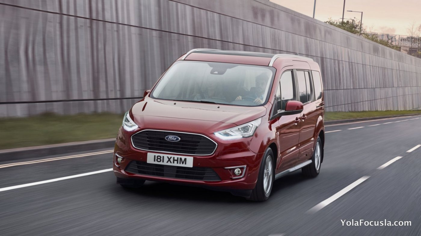 2018 Ford Tourneo Connect 1Y.jpg