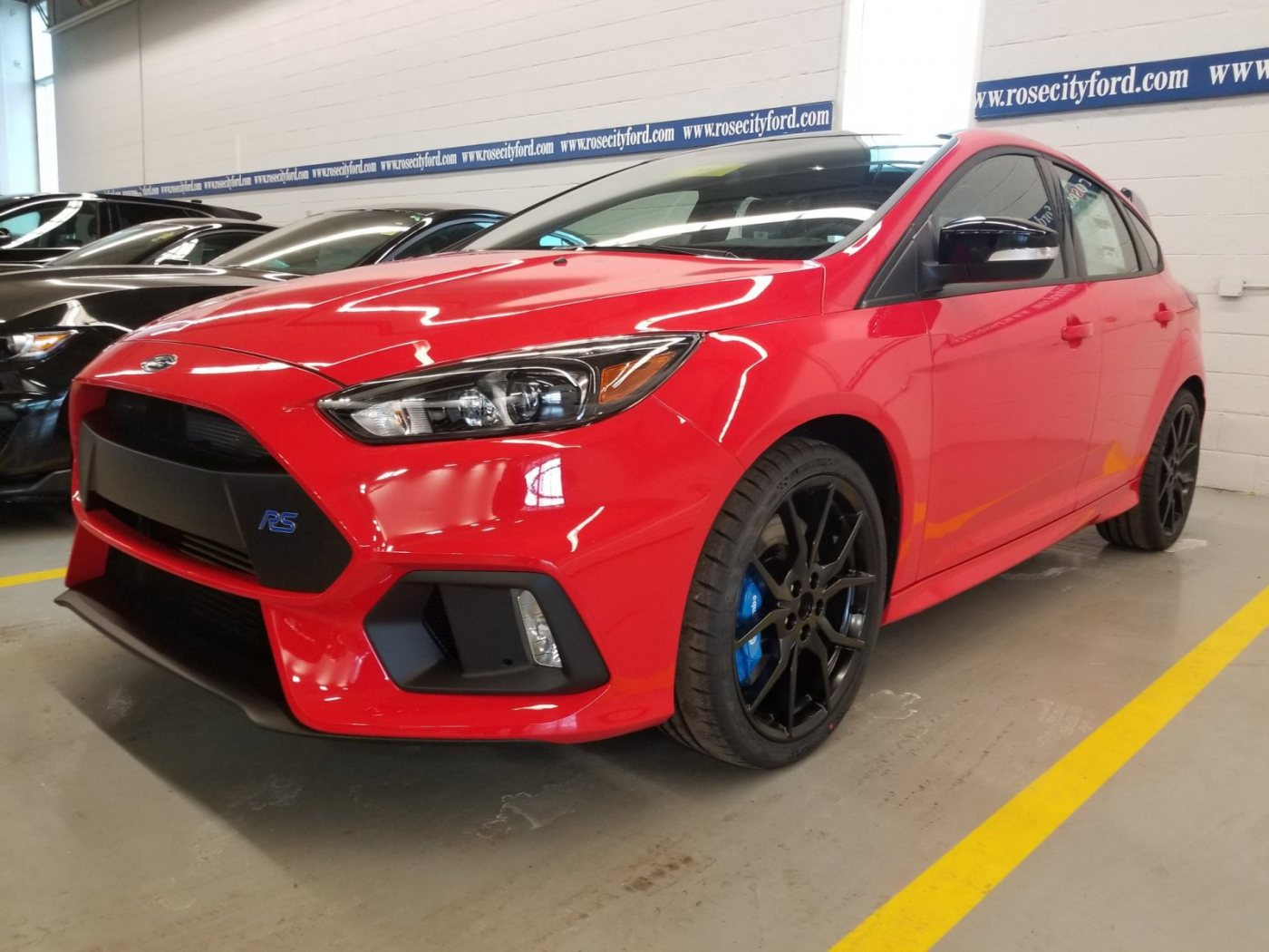 Focus Rs Red Limited1.jpeg