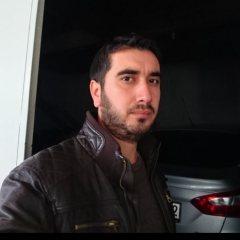 Muhammed Keser