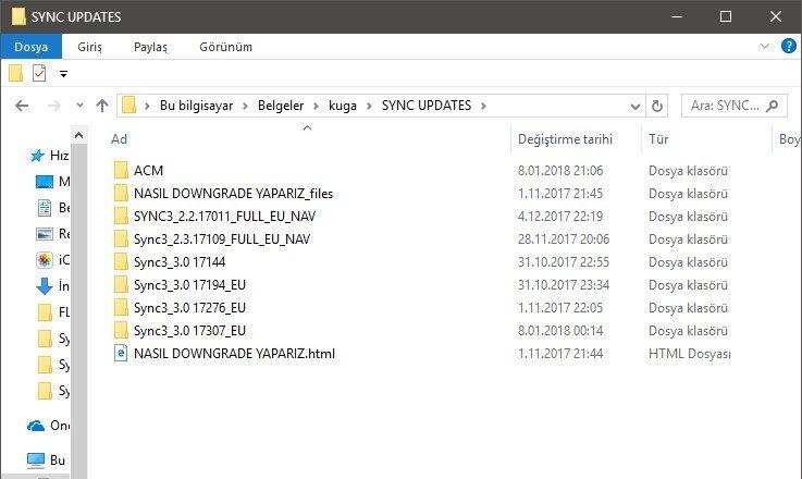 sync3.jpg