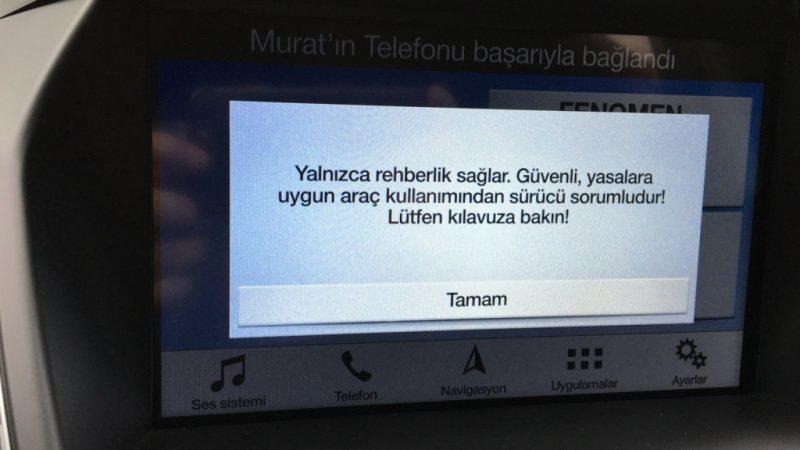 04 mesaj.JPG
