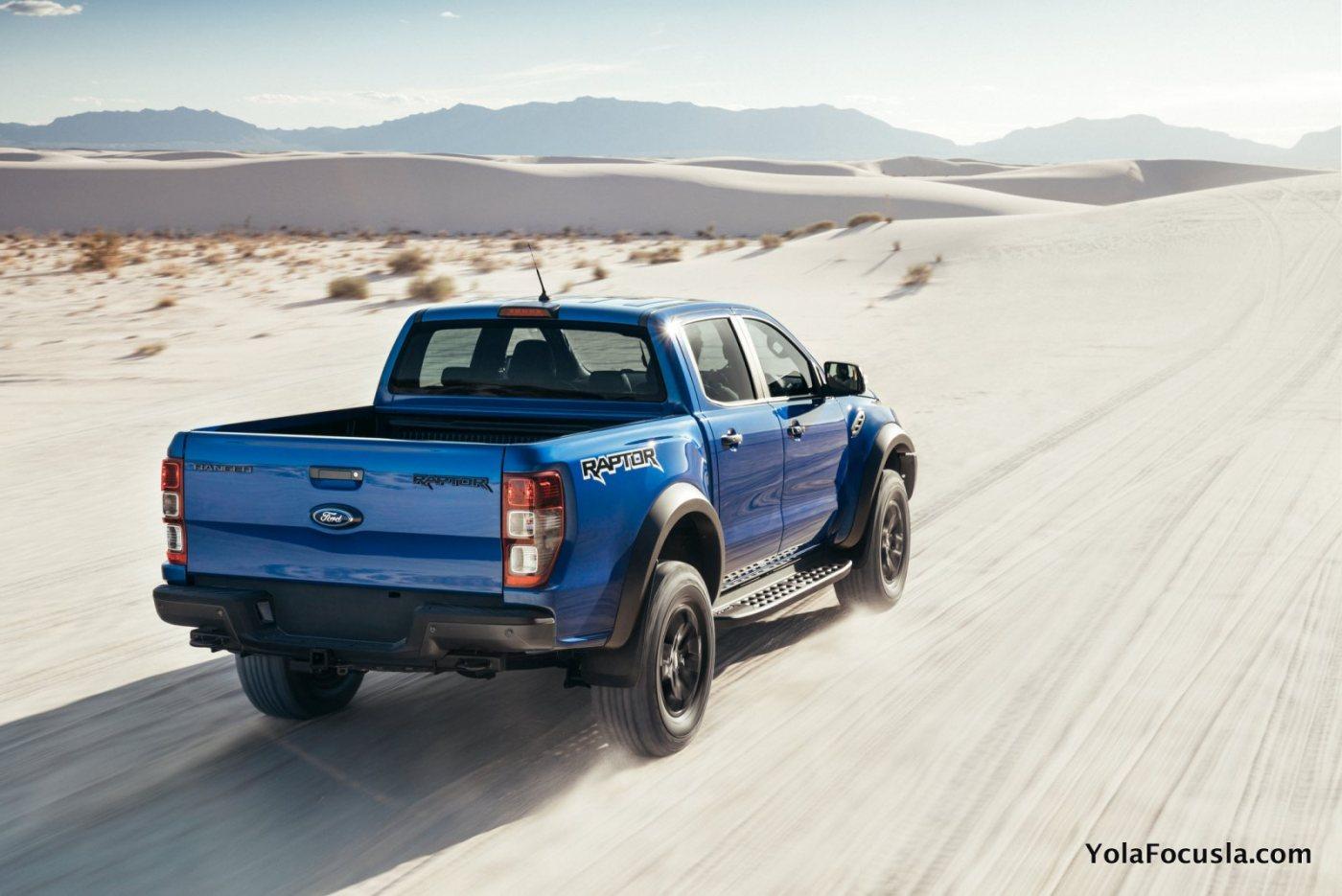 Ford Ranger Raptor_10.jpg