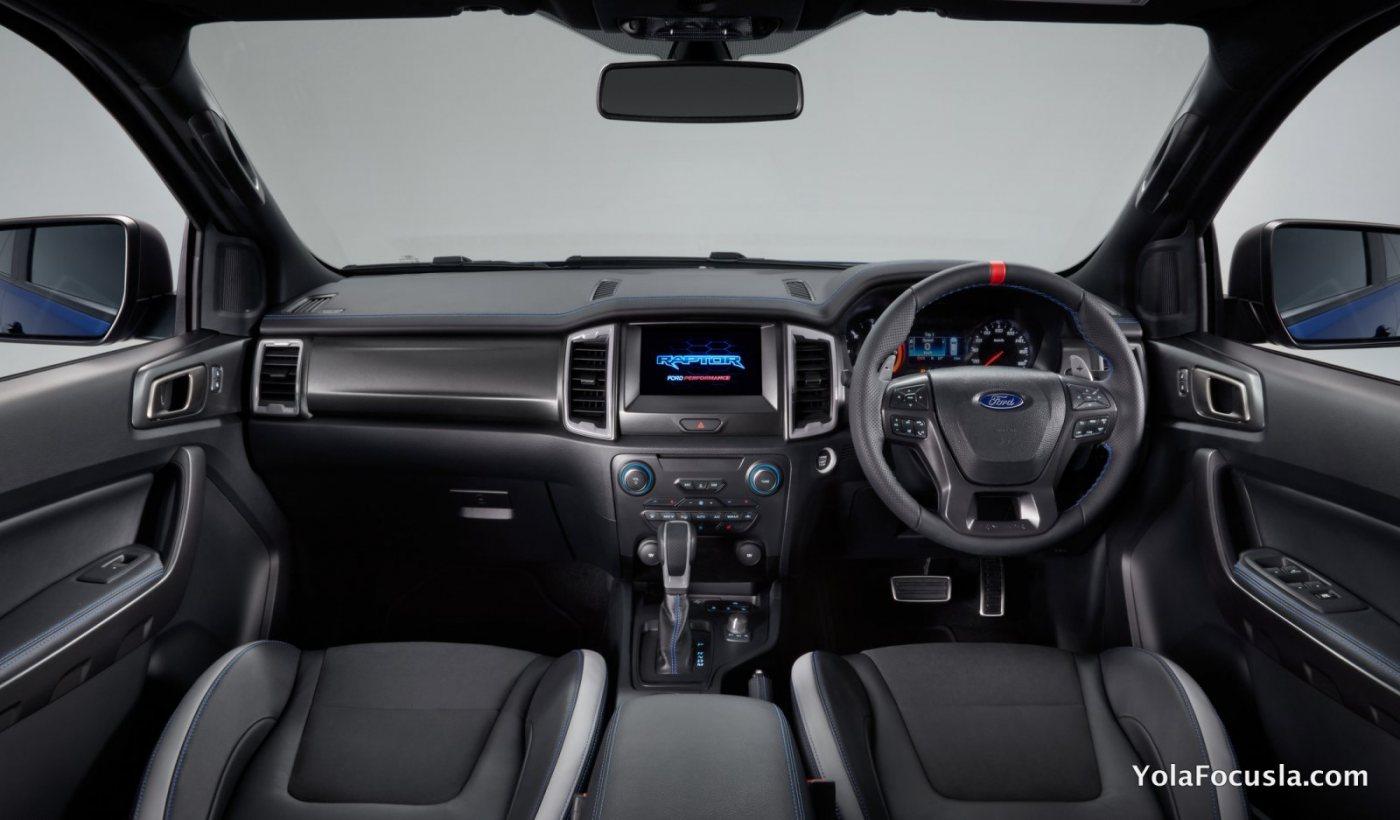 Ford Ranger Raptor_6.jpg