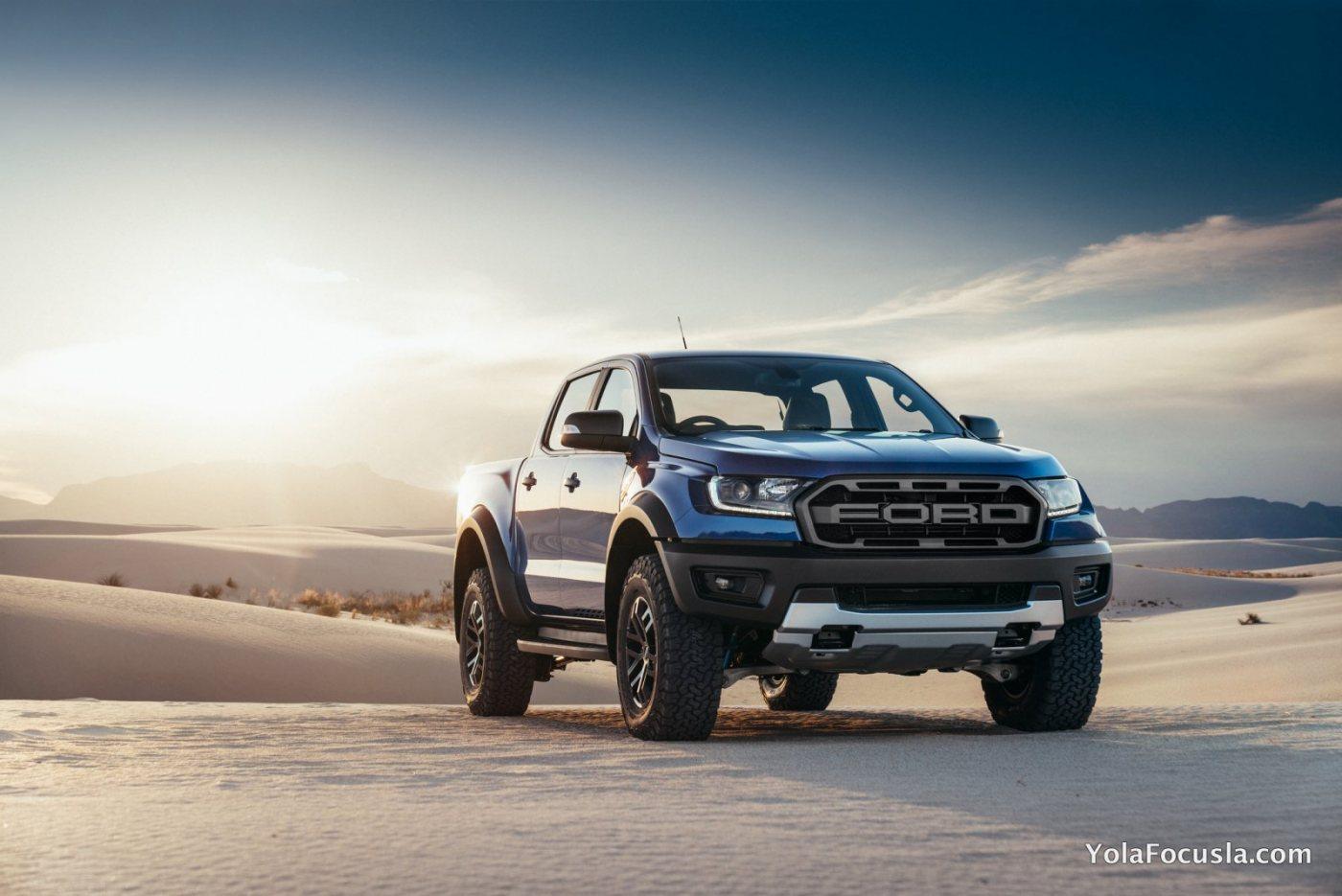 Ford Ranger Raptor_8.jpg