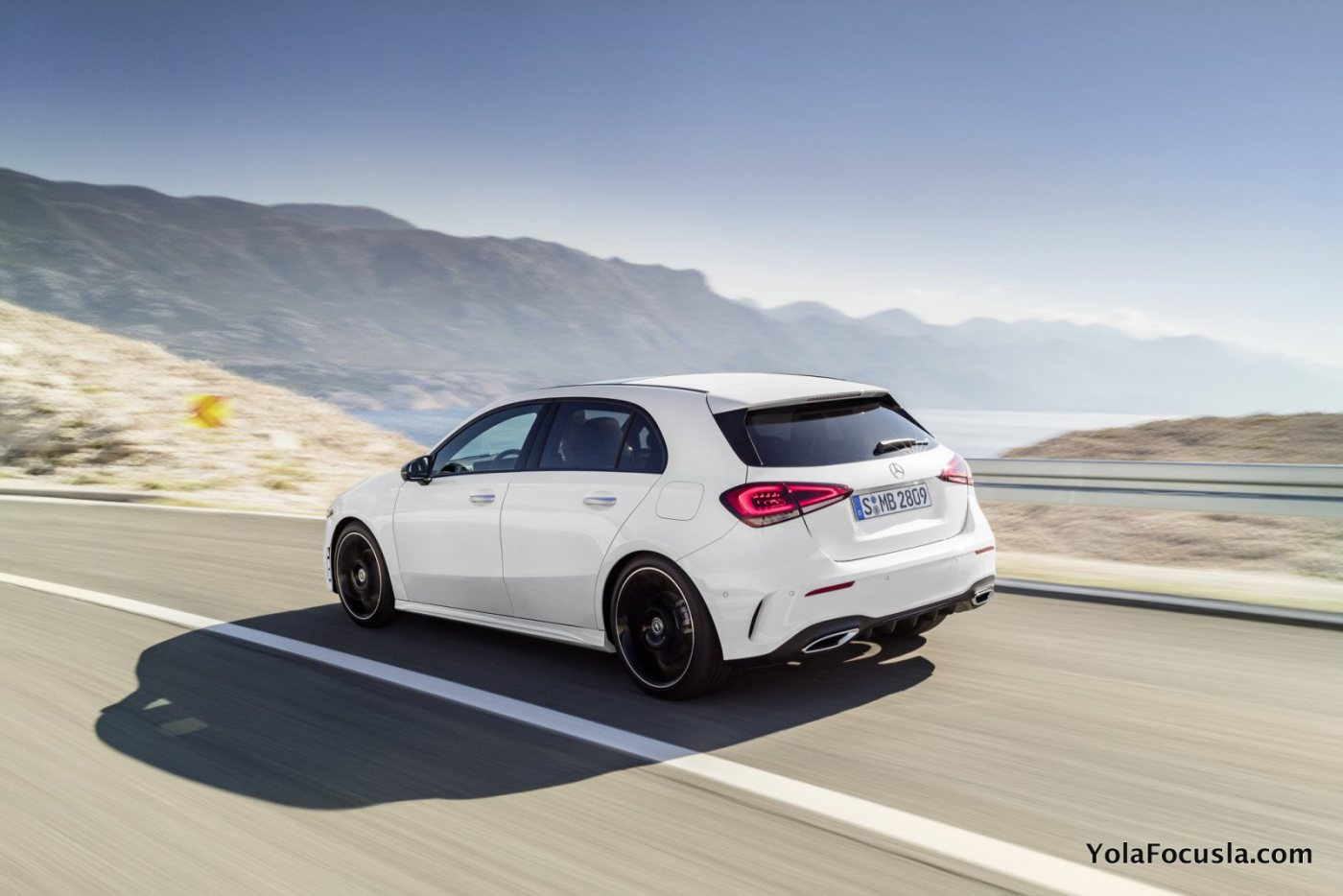 Yeni 2018 Mercedes A Serisi_2.jpg