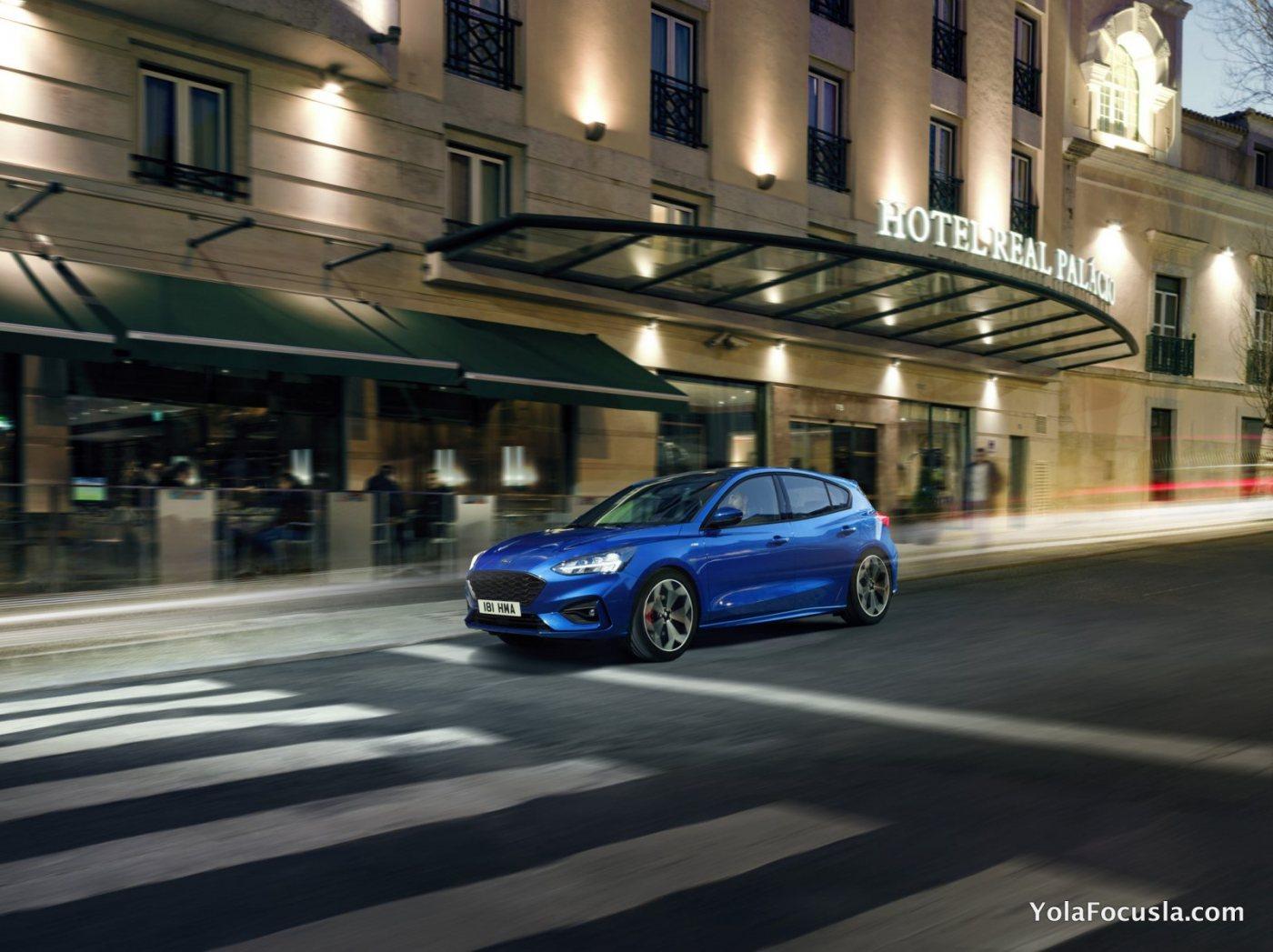 2018 Yeni Ford Focus Mk4_21.jpg