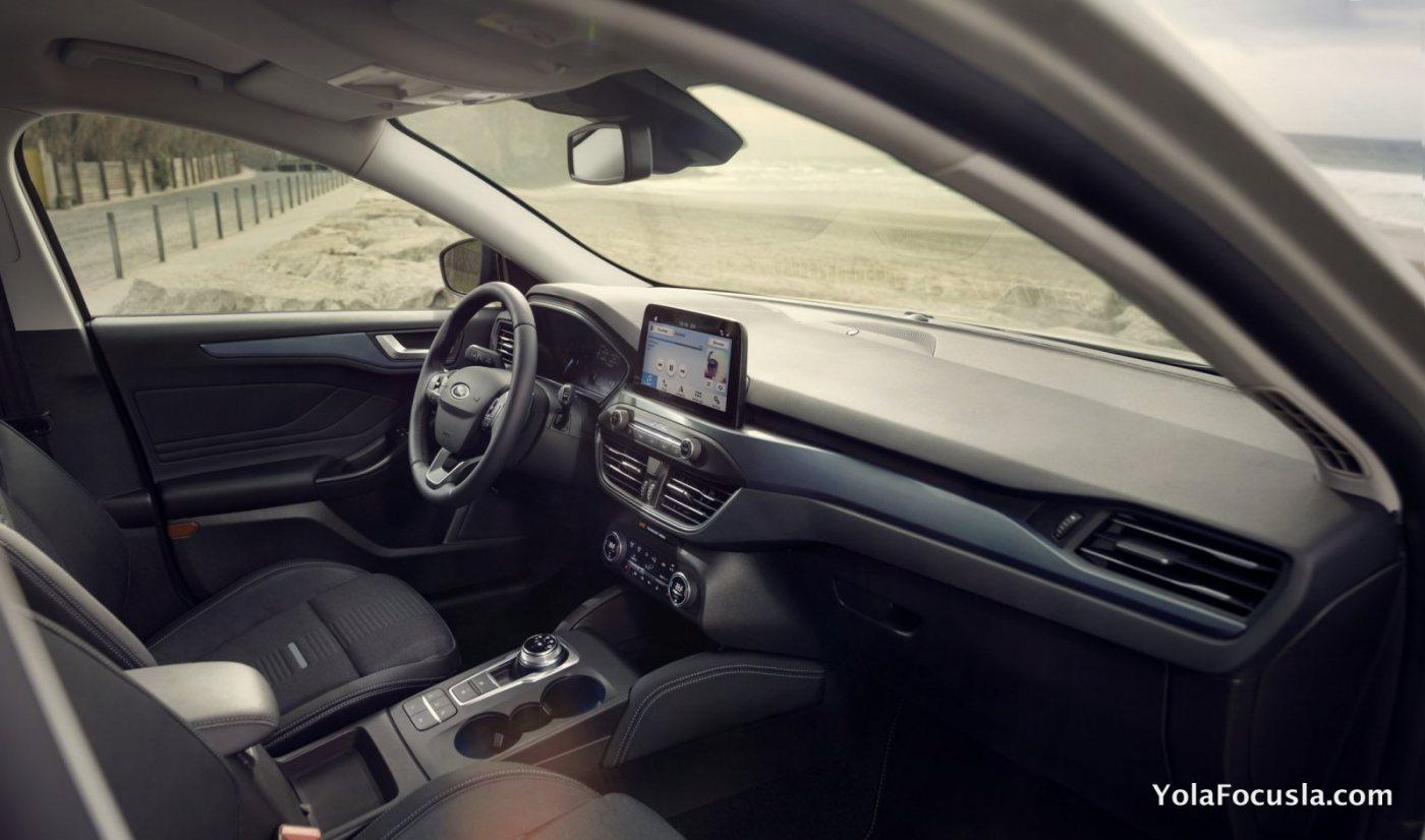 2018 Yeni Ford Focus Mk4_3.jpg