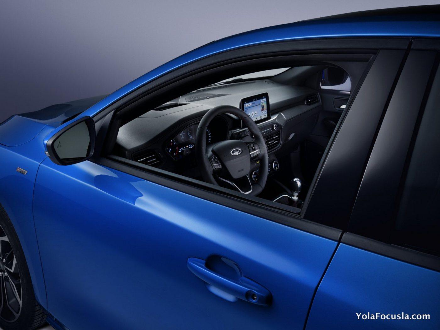 2018 Yeni Ford Focus Mk4_25.jpg