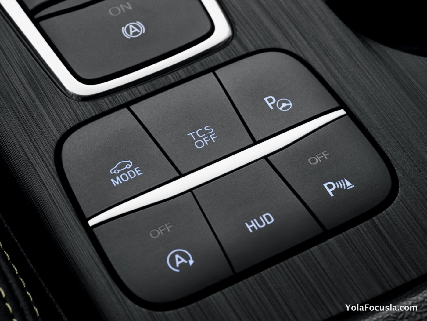 2018 Yeni Ford Focus Mk4_48.jpg