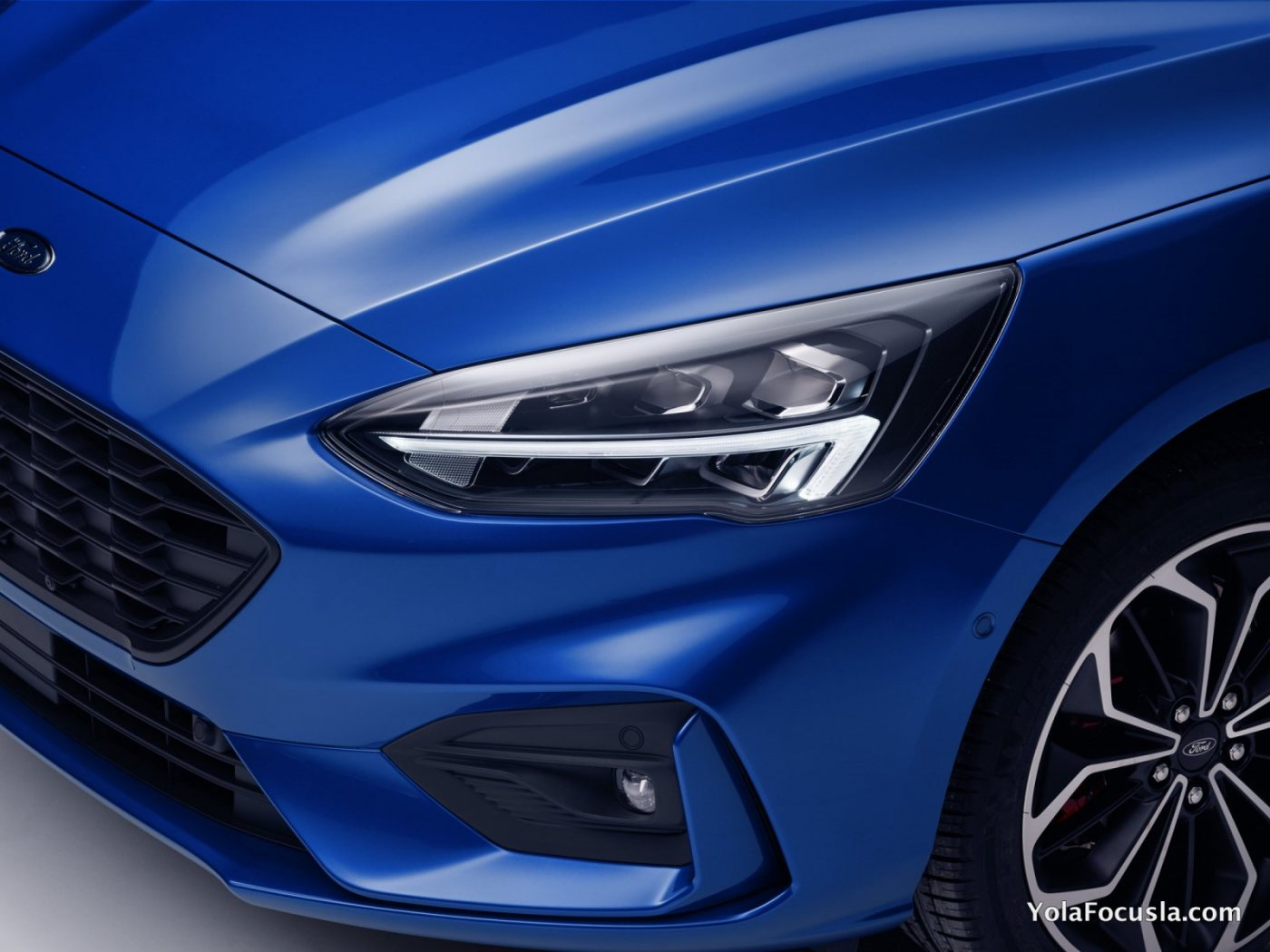 2018 Yeni Ford Focus Mk4_26.jpg