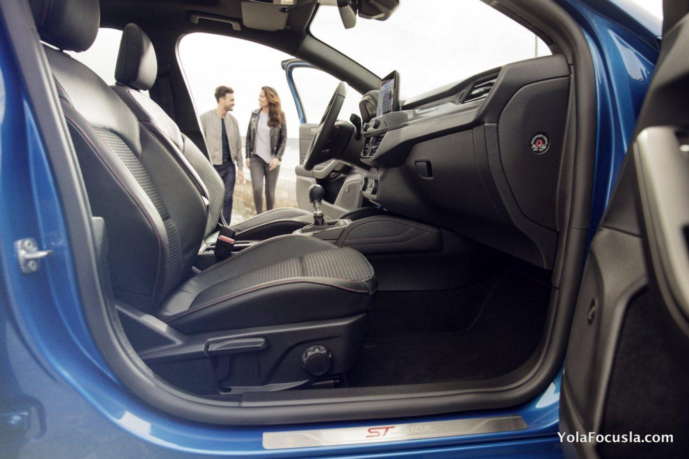 2018 Yeni Ford Focus Mk4_18.jpg