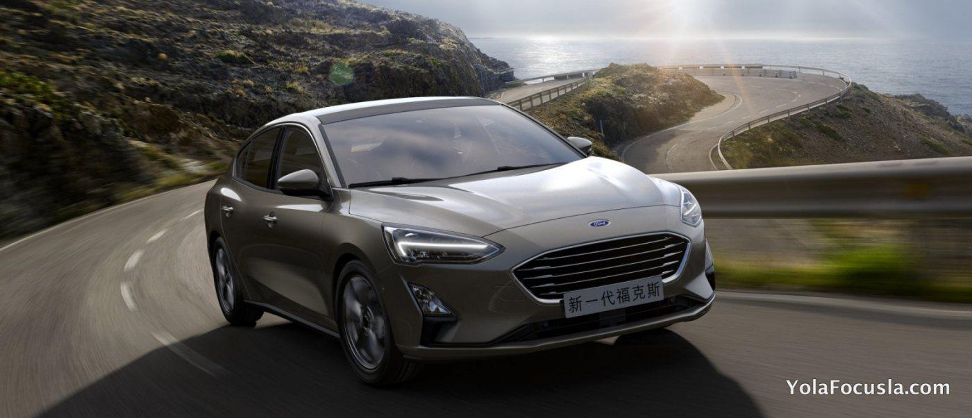 2018 Yeni Ford Focus Mk4_51.jpg