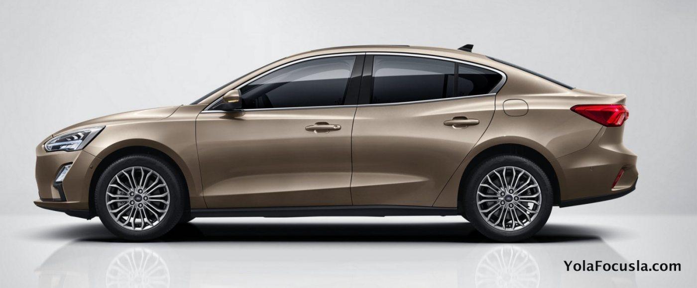 2018 Yeni Ford Focus Mk4_55.jpg
