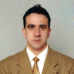 Hasan Güler