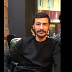 Efe Ali Bozdoğan