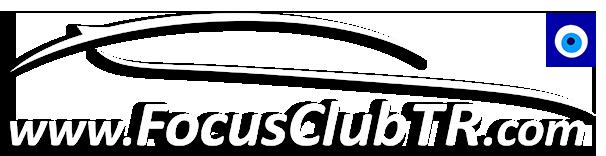 Focus Club Tr | Otomobil Severlerin Adresi