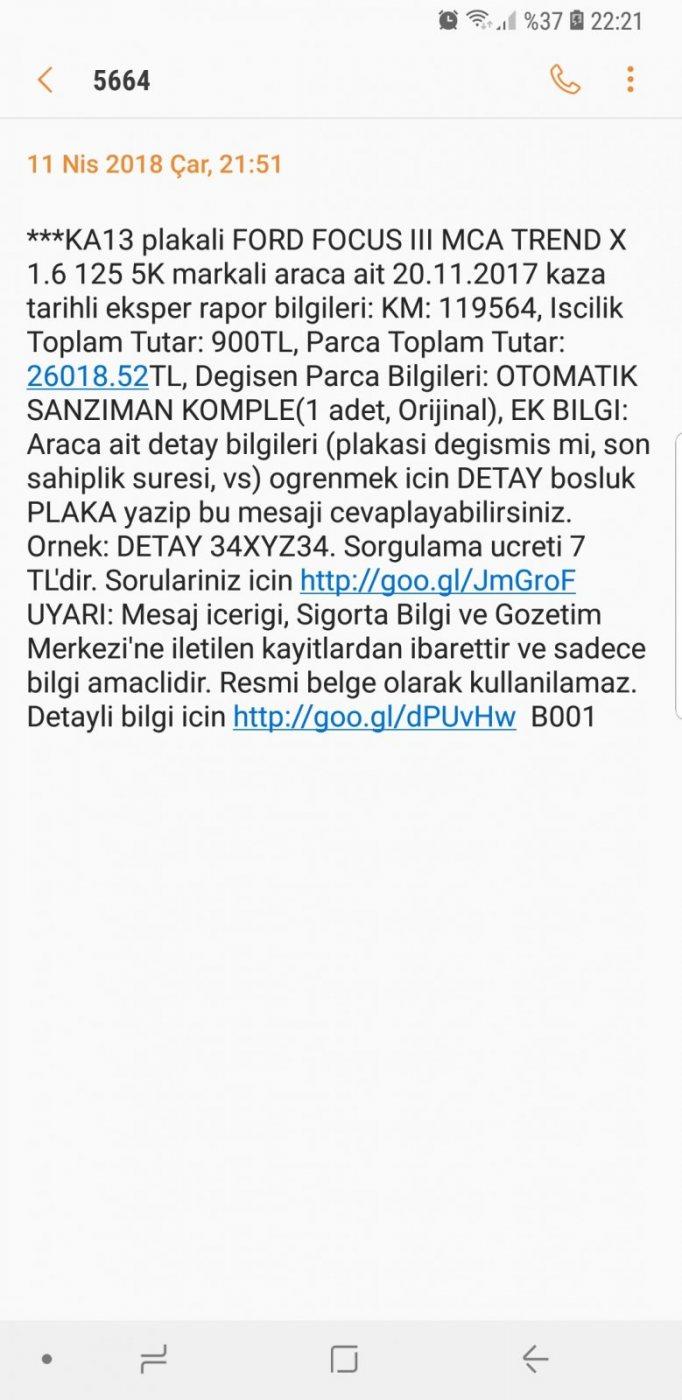 Screenshot_20180411-222144_Messages.jpg