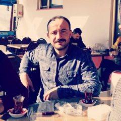 Bayram Er