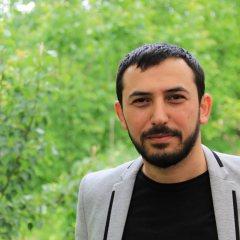 Irfan Hardal