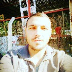 Mustafa_Öztürk