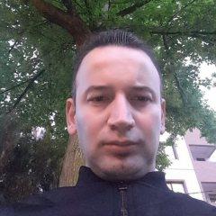 Murat Yüzgülünç
