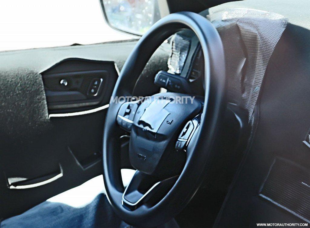 2021-ford-escape-kuga-spy-shots--image-via-s-baldauf-sb-medien_100650868_l.jpg